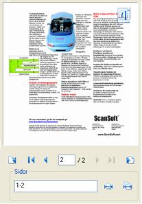 PDF Converter eng preview Förhandsgranska
