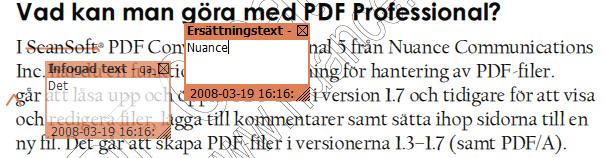PDF Converter eng revision%20marking Markeringsverktyg