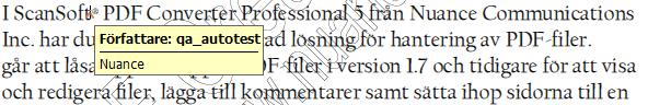 PDF Converter eng revision%20marking2 Markeringsverktyg
