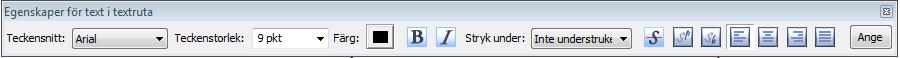PDF Converter eng tb text box properties Utlyfta citat