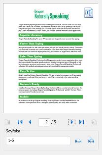PDF Converter eng preview Önizleme