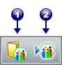 PDF Converter tb sharepoint SharePoint veya BYS Araç Çubuğu