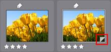 Photo Director virtualc Creating Virtual Photos