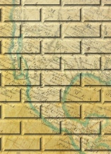 Photo Paint fx texture brickwall Gallery of special effects