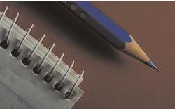 Photo Paint corr tone curve before Utilisation d'effets et d'outils d'ajustement individuel des couleurs