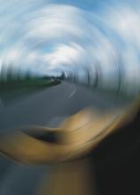 Photo Paint fx blur radial Galerie des types d'effets spéciaux.