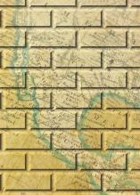 Photo Paint fx texture brickwall Galerie des types d'effets spéciaux.