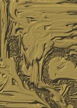 Photo Paint fx texture etching Galerie des types d'effets spéciaux.