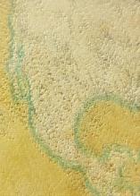 Photo Paint fx texture underpainting Galerie des types d'effets spéciaux.