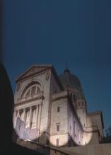 Photo Paint fx camera lightingfx Galleria di effetti speciali