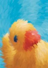 Photo Paint fx creative vortex Galleria di effetti speciali