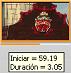 Pinnacle Studio image001 Visualización de información de escenas y archivos