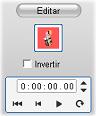 Pinnacle Studio image005 Tipos y uso de las transiciones