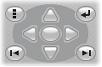 Pinnacle Studio image010 Commandes de lecture