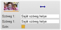Pinnacle Studio image004 A Témaszerkesztő eszköz használata