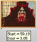 Pinnacle Studio image001 Scène en bestandsinformatie weergeven