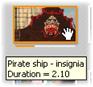 Pinnacle Studio image001 Vise informasjon om scener og filer
