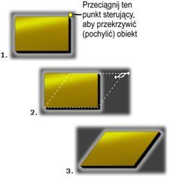 Pinnacle Studio image003 Przyciski wyboru trybu edycji