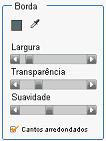 Pinnacle Studio image005 A ferramenta imagem em imagem (PIP)