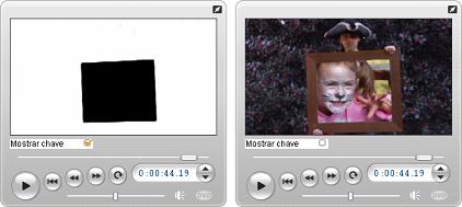 Pinnacle Studio image006 A ferramenta chroma key