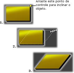 Pinnacle Studio image003 Botões de seleção do modo de edição