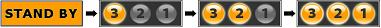 Pinnacle Studio image003 A ferramenta Sobreposição de voz