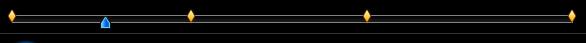 "PowerDirector keyfra39 在""画中画设计器""中修改画中画效果"