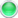Rescue Disk icon green Hoofdvenster