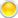 Rescue Disk icon yellow Beveiligingsstatus van de computer