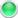 Rescue Disk icon green Stan ochrony komputera