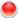 Rescue Disk icon red Estado da protecção do computador