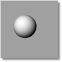 Rhinoceros gradientview 001 高级显示设置
