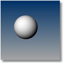 Rhinoceros gradientview 002 高级显示设置