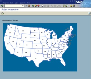 Sap Guixt sample025.2 Using image maps