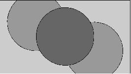Vegas Pro 16 9xtraccdpixels Affichage 4:3, grand écran 16:9 et vidéo anamorphique