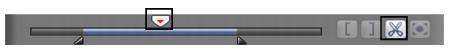 Corel Videostudio audio cut Trimming and cutting audio clips