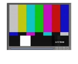 Corel Videostudio capture date The Capture Step Options Panel
