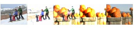 Corel Videostudio effects flashback sample Adding transitions