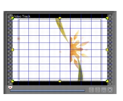 Corel Videostudio gettingstarted gridoptions2 Showing and hiding grid lines