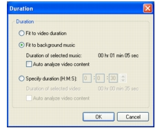 Corel Videostudio gettingstarted wizard23 Movie Wizard