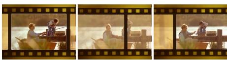 Corel Videostudio overlay flash frame Adding Flash animations