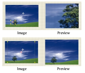 Corel Videostudio vstudio 1 31 134 Enhancing clips