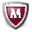 McAfee VirusScan mctray20 システム トレイ アイコンとその動作