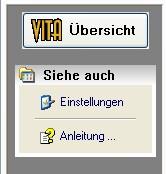 Vitascene de vita 3 Startseite