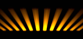 Vitascene ray flatLight1 Rays