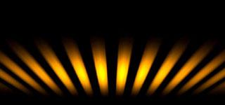 Vitascene ray softLight1 Rays
