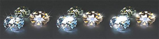 Vitascene sparkle spot Sparkle