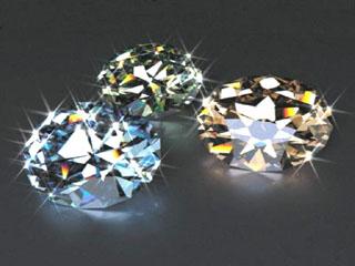 Vitascene sparkle Sparkle