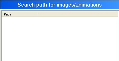 Vitascene eng vita22 Search path for images/animations