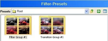 Vitascene eng vita3 Filter Presets